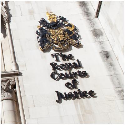 Criminal Appeals At McLartys Solicitors